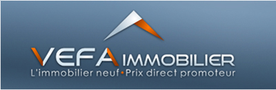 Vefa Immobilier neuf