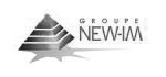 Groupe New-Im