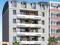 Achat appartement neuf à Nice